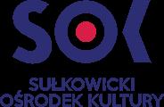 Sułkowicki Ośrodek Kultury
