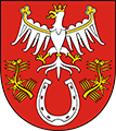 Herb Sulkowice