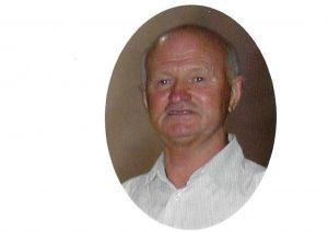 ROMAN MOŁDAWA - 2002 -2009