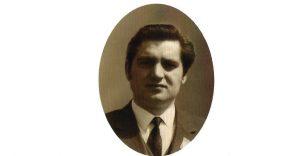 JZEF MOSKAL - 1966 - 1989