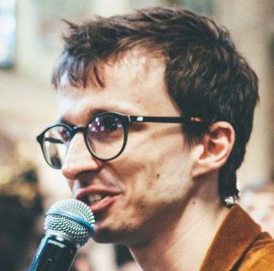Mateusz Pitala