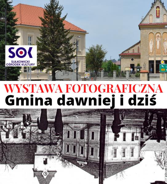 Plakat cz1