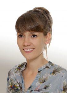Monika Giergiel