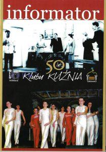 okładka informator 2005