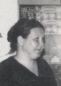 Kania Władysława