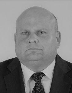 Krzysztof Trojan